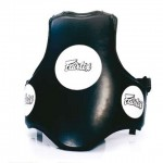 Защита корпуса Fairtex  TV1
