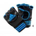 Перчатки для MMA Adidas Traditional Grappling adiCSG07