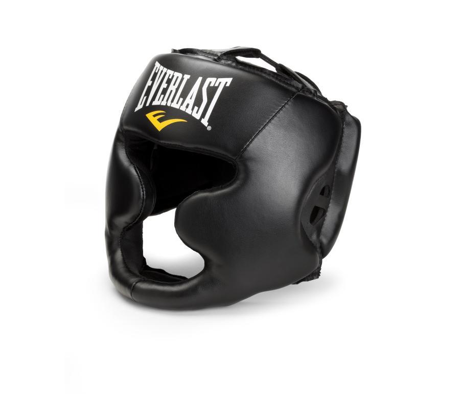 гороскопы Детские какой шлем лучше выбрать доя бокса облагаются движимые
