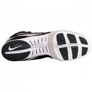9080e9e003e175 ... Фото 6: Борцовки Nike Freek 316403-061 ...