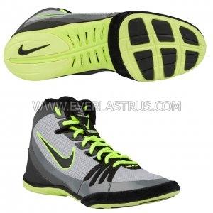 d6740c90d78321 Борцовки Nike Freek 316403-061 - EverlastRUS