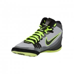 ee8f0727188e41 ... Фото 2: Борцовки Nike Freek 316403-061 ...