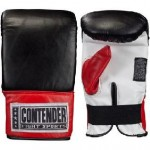 Перчатки снарядные Contender Fight Sports Traditional Style Pro Bag TBG