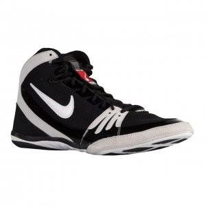 adf19053f99dbe ... Фото 1: Борцовки Nike Freek 316403-061 ...