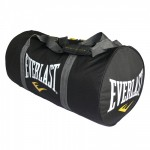 Сумка спортивная Everlast Rolled Holdall EVB 06