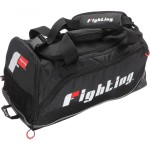 Сумка спортивная Fighting Sports Tri-Tech Personal Bag FSBAG-8BK