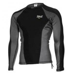 Рашгард Everlast MMA Long Sleeve Rash Guard 2802155