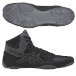Борцовки Asics Snapdown 2 J703Y-9690