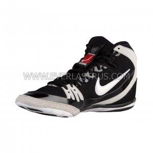 ce0784dad15069 ... Фото 7: Борцовки Nike Freek 316403-061 ...