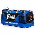 Сумка спортивная Fairtex  BAG-2