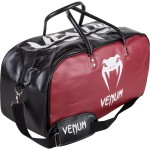 Сумка спортивная Venum Origins Bag VENBAG325 Large