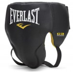 Бандаж защитный Everlast Pro Competition Velcro 750401